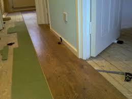 Tigerwood Hardwood Flooring Home Depot by Cost Of Wood Flooring Laminate Wood Flooring Vs Cork Olympus