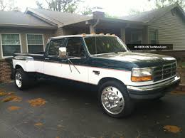 1997 Ford F350 Powerstroke Dually On Semi Wheels Kevil Man Killed In Crash Between Semi And Pickup Truck On Us 60 2007 Intertional Rxt Crew Cab Tractor Wallpaper A Super Big Semi Pickup Truck Youtube Details Of An Old Gmc The Silver Ming Horn For Awesome Finished At Last Tow Golden Labrador Retriever Appears To Drive Across Road Couple Trapped When Rolls Over Onto Borman Expressway Tesla Electrek Toy With Trailer Best Resource Trucks Update Omaha Police Find Connected Slaying Chevy 3500 Tires Imgur