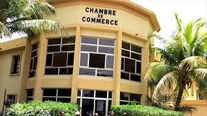 chambre de commerce et de l industrie chambre de commerce et d industrie du mali un nouveau siège