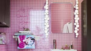 vasque salle de bain ikea 8 bien choisir le miroir de sa salle
