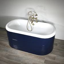 New Surface Bathtub Refinishing Sacramento by Articles With Sunken Bathtub Shower Combo Tag Gorgeous Sunken