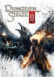 siege omc dungeon siege 3 home