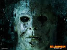 Who Plays Michael Myers In Halloween 2018 by 8 Who Plays Michael Myers In Halloween 2018 The Vault Of