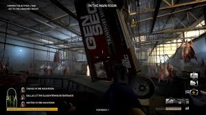 Image - Slaughterhouse Truck Falling.jpg | Payday Wiki | FANDOM ... Heavy Truck Simulator Android Apps On Google Play Scania 113h Top Line V10 Gamesmodsnet Fs17 Cnc Fs15 Ets 2 Best Games December 2017 Top Products Excalibur Austin 2015 X Top Truck Driving Games Youtube 3d How To Get Started In Multiplayer With Mods Tips Guides 1btm Bigtime Muscle Tame Challenge Trivia Game Closed Combination Map Coast V16 Mexican V12 American Gallery Free Best Resource