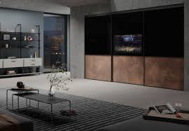 sliding tv door raumplus