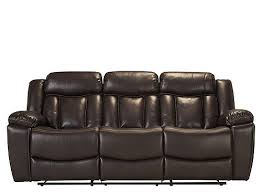 3 Piece Living Room Set Under 1000 by Discount Couches And Discount Sectional Sofas Affordable Couches