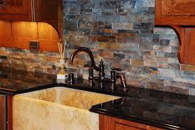 Kitchen Backsplash Ideas With Oak Cabinets by Fantastic Kitchen Backsplash Ideas With Oak Cabinets 60 Concerning
