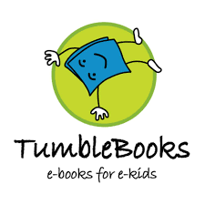 Lumpkin The Pumpkin by New Tumblebooks Apps U2013 Chestatee Regional Library System
