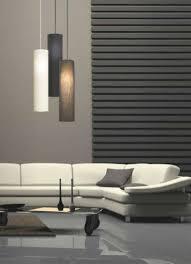 pendelleuchte wohnzimmer modern in 2021 wohnzimmer modern