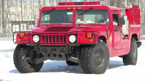 Hummer Mini Pumper Fire Truck - YouTube Products Archive Jons Mid America Apparatus Sale Category Spmfaaorg New Fire Truck Listings For Line Equipment Brush Trucks Deep South 2017 Dodge Ram 5500 4x4 Sierra Series Used Details Ga Chivvis Corp And Sales Service 1995 Intertional Outback Home Svi Wildland Fire Engine Wikipedia