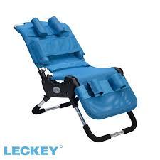 leckey advance bath chair ottobock usa