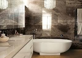 gestaltung mit mineralien für brillantes interior design