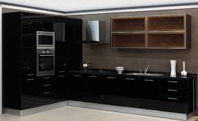 Vintage Metal Kitchen Cabinets Manufacturers by Best Kitchen Glamorous Metal Cabinets Steel In Manufacturers Plan