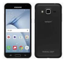 Samsung Galaxy J3 V J320v J320 16GB Verizon 4G LTE Android