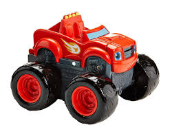 Fisher Price Blaze & The Monster Machines | Transforming Firetruck Blaze 2017 Mattel Fisher Little People Helping Others Fire Truck Ebay Tracys Toys And Some Other Stuff Price Trucks Looky Fisherprice Lift N Lower Toy By Station Complete With Car 500 In Ball Pit Ardiafm Vintage Fisher Price Truck Husky Helper 1983 495 Power Wheels Paw Patrol Battery Powered Rideon Toysonestar Price Little People Fire Rutherglen Glasgow Gumtree