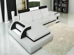 canapé confortable design canapé canapé confortable deco in canape d angle cuir