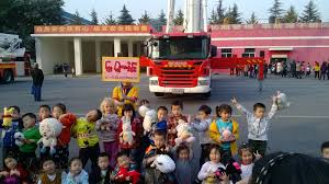 This My Song Through Endless Ages: Fire Truck Fire Truck 9 Fantastic Toy Fire Trucks For Junior Firefighters And Flaming Fun Flickr Photos Tagged Firetruck Picssr Amazoncouk Watch Abc Truck Video For Kids Learning The Russian Heavy Duty Fire Truck 1024x768 Machineporn Pin By Amber Dover On Trains Planes Automobiles Pinterest This My Song Through Endless Ages 8th June Pia Nursery 1516 Titu Songs Song Children With Lyrics Shelfemployed Prevention Books Songs Acvities Engine Cartoon Hurry Drive The Firetruck Car Pinkfong Android Baby Shark Android Png Download 1024