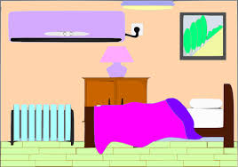 Room Clip Art Images Gallery