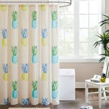 Bed Bath And Beyond Curtains 108 by Buy Yellow Curtains From Bed Bath U0026 Beyond