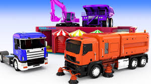 Colors For Children To Learn With Street Vehicles, Heavy Vehicle ... Uerstanding The Fmcsas Changes To Guidance All Star Fleet Maintenance In Edison Nj New Jersey Repair Us Heavy Duty Truck Parking Adventure For Android Apk Download Trucks On A Highway Place Stock Image Of Blue 7 Waterproof Duty Sensor System With Vision Backup 6t Liftshydraulic Lift For Car Buy Vehicle Cargo Security Camera System Park Drive Get Fast Easy Affordable Storage With Convient Access 24 Big Rig Semi Stand In Row Lot Photo Challenger Offers Heavyduty 4post Truck Lifts 4600 Lb