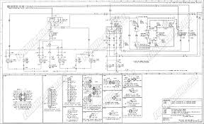 F150 Starter Wiring Diagram Unique F150 Starter Wiring Diagram 94 ... Sold My 98 Ford Ranger 425 Inch Body Dropped Mini Trucks Engine Fan Blade For Mazda E2200 Ford Truck 22 Cooling System F150 Starter Wiring Diagram Unique 94 Ford Truck Truckdomeus 1998 Custom Sport Magazine Pickup Rear Cab Glass Airreplacement Youtube Bed For Sale Best Resource Inch Rims Truckin Amt F 150 Raybestos 1 25 Nascar Racing Sealed Ebay 99 Trucks Pinterest And Cars