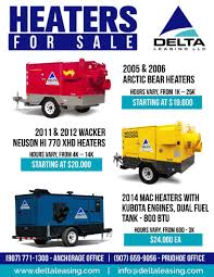 Tow Behind Heaters – Delta Leasing, LLC Cheap Tow Trucks Nearest Truck Pricing Anchorage Ak Webbs Towing Recovery Service Car Towing Btoback Earthquakes Shatter Roads And Windows In Alaska Atc Helpline Landers Collision Repairs Salem Il Ram Lineup Cdjr Vulcan Home Facebook Freezing Rain Causes Havoc On Daily News Appleton North Grad Says Earthquake Was Like A Roller Coaster Low Clearance Speedy G