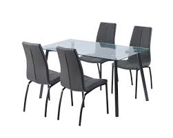 Free Sample Cheap Classic 4 Seater Modern Fiber Glass Top Dining Table  Set/dining Table And Chair - Buy Dining Table And Chair,Dining Chair ... Luciana Presso Brown 5 Pcs Faux Marble Top Ding Table Set 30 Most Terrific Counter Height Ding High Top Room Table Camelia Espresso Round Glass With Inverted Base By Crown Mark At Dunk Bright Fniture Kitchen Amazing And Chairs Ktaxon Piece Set 4 Leather Chairsglass Fnitureblack Marble Effect Ding Table And Chairs Snnonharrodco Room Giveandgetco W Dinette Black White Rectangular Belfort Essentials Giantex Padded Metal Frame For Breakfast Verano 5pc Contemporary 45 Steve Silver Rooms Less D989 Wglass Grey Global Woptions