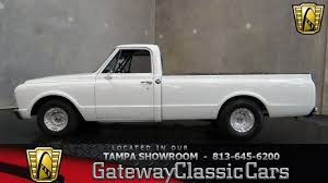 1967 Chevrolet C10 Pickup 1967 Chevy C10 Step Side Short Bed Pick Up Truck Pickup Truck Taken At The Retro Speed Shops 4t Flickr Harry W Lmc Life K20 4x4 Ousci Competitor Chris Smiths Custom Cab Rebuilt A 67 With 405hp Zz6 To Celebrate 100 Years Of Chevrolet Pressroom United States Images 6500 Shop Stepside Torq Thrust Iis Over The Top Customs Racing