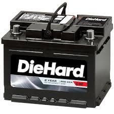 car batteries auto batteries