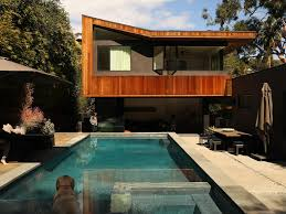 100 Modern Houses Los Angeles Our Most Popular Home Tours Of 2018 Times