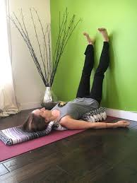 You Will Need A Few Props But Even If Dont Have Official Yoga It Is Easy To Make Do With Items Around The House Like Pillows