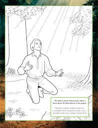 May 2007 Page 27