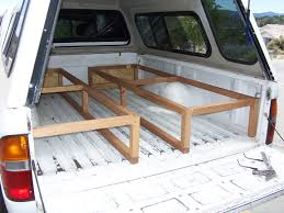 Plans: Simple Decorating Truck Camper Building Plans: Truck Camper ... Original Cabover Casual Turtle Campers The Roam Life Pinterest Homemade Truck Camper Plans House Plans Home Designs Truck Camper Building Homemade Truck Camper Youtube Need Some Flat Bed Pics Pirate4x4com 4x4 And Offroad Forum 10 Inspirational Photos Of Built Floor And One Guys Slidein Project Some Cooler Weather Buildyourown Teardrop Kit Wuden Deisizn Share Free Homemade Trailer Plans Unique The Best Damn Diy This Popup Transforms Any Into A Tiny Mobile Home In How To Build Ultimate Bed Setup Bystep