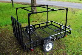 Here Is A Lowes Utility Trailer With A DIY No Weld Trailer Rack ... New 2018 Ram 3500 For Sale At Klement Chrysler Dodge Jeep Ram Vin Lowes Ramps Wwwtopsimagescom Reese 1ft X 75ft 1500lb Capacity Arched Alinum Loading Ramp Made My Own Car About 40 Evoxforumscom Mitsubishi Stairs Fakro Attic Brass Stair Rods Dog Bed With Majestic Kitchen Sink Drain Gasket How Do You Remove Rust Prairie View Industries 2ft 32in Threshold Doorway Section D Erosion And Sediment Control Plans Garage Floor Sealing Panies Archives Oneskor Heater Drawers Gas Driver Fri Truck White Height Rental Movers Coupon Ace Promo