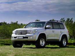Arctic Trucks Toyota Land Cruiser 200 Photos - PhotoGallery With 8 ... Toyota Hilux Arctic Trucks At38 Forza Motsport Wiki Fandom At35 2017 In Detail Review Walkaround Hilux By Rear Three Quarter In Motion 03 6x6 Youtube Driven Isuzu Dmax Front Seat Driver My Hilux And Her Sister The Land Cruiser Both Are Arctic Trucks 37 200 Middle East Rearview Mirror Pictures Of Invincible 2007 16x1200 2016 Autocar Parents Just Bought This Modified