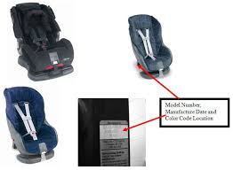 Cosco High Chair Recall 2010 by The Problem Solver Recalls