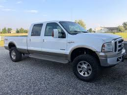 Car Shipping Rates & Services | Ford F-350 Commercial Trucks Vans Cars In South Amboy Vitale Motors 2005 Ford E250 24623 A Express Auto Sales Inc F250 Xlt 4x4 Diesel Lifted Local Owned F550 Xl Mechanic Service Truck For Sale Cleveland Oh F150 Fx4 Musser Bros Ranger Stx 2019 20 Top Car Models For Nationwide Autotrader Armet Armored Vehicle Used Details White Shark Diesel Power Magazine
