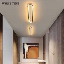 120cm einfache led deckenleuchte für wohnzimmer esszimmer