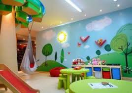 Room Paint Ideas Best Kid Pictures Unique Wall Decoration Painting For Kids