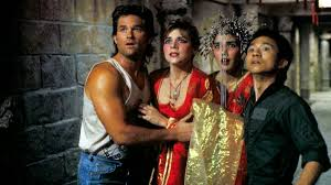 16 Best Jack Burton Quotes From Big Trouble In Little China Cold In July Directed By Jim Mickle Movie Guide Me Truck Driver 3 Rain And Snow Android Apps On Google Play Villains Wiki Fandom Powered Wikia Rolling Vengeance Alchetron The Free Social Encyclopedia Truck Driver Full Length Punjabi Movie Part 1 Of 4 Popular California Truck Drivers May Not Be Allowed To Rest As Often If Ice Road Truckers Assault Precinct 13 1976 Movies Of The 1970s Pinterest In Short Supply For Long Haul Kansas City Star Brigtees Trucking Industry Apparel