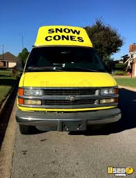 100 Shaved Ice Truck For Sale S In Oklahoma Wallpapers Sheet