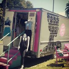 Fashion Truck 'Pops-Up' In Dolores Park | Uptown Almanac Selvedgedrygoods Fashiontruck In Press Telegram Check It Out Http Small Business Why This Fashion Truck Owner Uses Pink To Brand Her The Big Blue Truck Bull Magazine Ever Wonder What A Fashion Does The Offseason Racked Boston Marketing Plan Beauty Bus Pinterest Popsup Dolores Park Uptown Almanac Fair Trade Onthego Tin Lizzy Mobile Boutique Fair Ldoun County Trucks Gracie James Clothing And Nollypop Street Boutique Best Of Tshop Trucks Boutiques On Wheels Are Retails Answer To Food