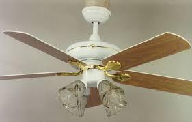 Smc Ceiling Fan Manual by Ceiling Fan Installation Instructions Pdf Integralbook Com