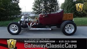 Ford Model T Classics For Sale - Classics On Autotrader Chevy Dealer Near Nashville Murfreesboro Walker Chevrolet Militycarlot Used Cars For Sale By Owner The Original Base Wanted Police Identify Suspect In Second Phillips 66 Robbery Tips All Items And Services You Need Available On Lsn Crossville Ideas Tn Homes For Rent Lexus Nashville Car Smartnet Certified Preowned Cars Sale Datsun 280z Classics On Autotrader Ford Classic Trucks Craigslist San Antonio Tx Yakima Kingsport Tn And Vans Affordable Crain Is Your New In Little Rock Ar Bronco