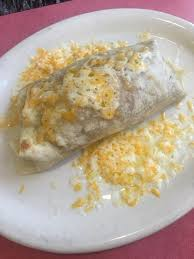 El Patio Cantina Simi Valley Hours by Mission Burrito Simi Valley Restaurant Reviews Phone Number
