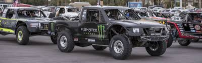 Monster Mint 400 Monster Energy Chevrolet Trophy Truck2015 Gwood We Heart Sx At Sxsw 2017 Monster Energy Trailer Standalone V10 Ets2 Mods Euro Truck Highenergy Trucks Compete In Sumter The Item Monster Energy Pinterest 2013 King Shocks Hdra 250 Youtube Ballistic Bj Baldwin Recoil 2 Unleashed Truck Stock Photos Building 4 Jprc Gs2 Rc Pro Mod Trigger Radio Controlled Auto 124 Offroad Auto Jopa