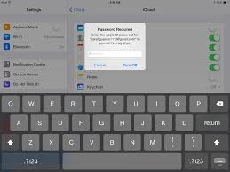 How To Delete All Emails On IPhone And IPad