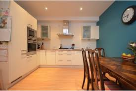 1 Bedroom For Rent by 1 Bedroom For Rent In Furnished Modern Flat Next To West End