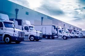 100 Las Vegas Truck Accident Lawyer S Albuquerque Personal Injury Crecca Injury