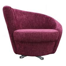 Spiral Burgundy Rotating Tub Chair – Next Day Delivery Spiral ... Dusk Velvet Tub Chair Oliver Bonas Foxhunter Armchair Faux Leather Ding Room Office Vegas Fabric Upholstered Modern Style Grey Or Tartan Appealing Kids Chairs 62 For Your Used With Linen Living Georgian A Fully Upholstered Style Bucket Large Comfy Burnt Orange New Kt Seat Height 280mm Hove Tub Chair Handmade In Uk Chairmaker Stripe Fniture Brown Black Wood Natural Floral